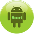 روت گوشیهای اندروید با Easy Rooting Toolkit