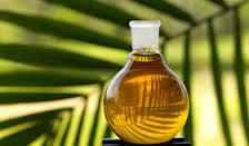 طرح توجیهی تولید مواد تخمیری،اتانول،الکل اتیلیک،الکل از خرما