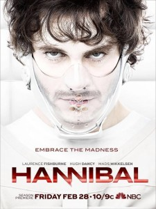 hannibal second season.20419 225x300 دانلود زیرنویس فارسی سریال Hannibal